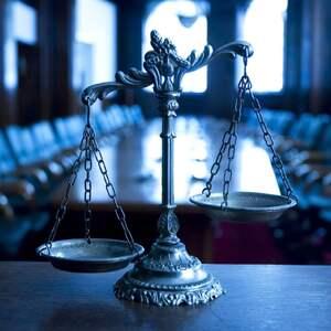 Полезные выводы из декабрьской практики Верховного суда.Читать всем!!!