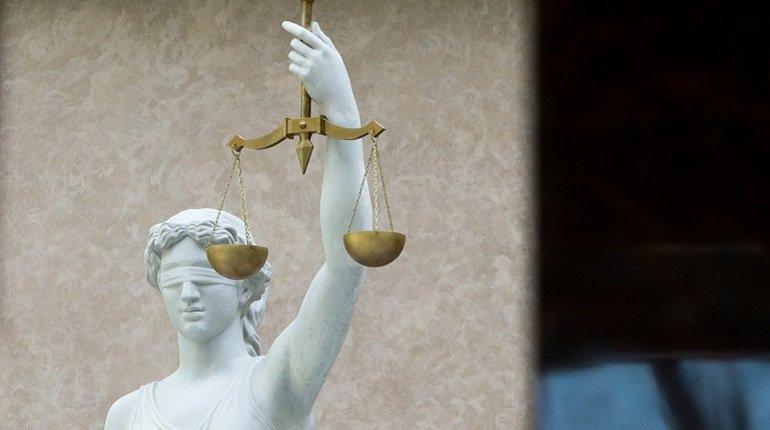Директор, получавшая зарплаты за «мертвых душ», отделалась условкой