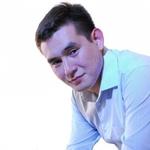 Манзанов Евгений Сергеевич