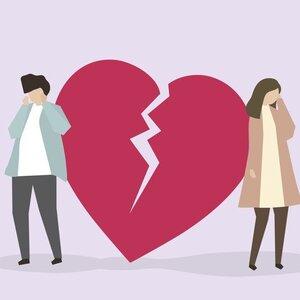 Расторжение брака – что нужно знать и к чему готовиться?
