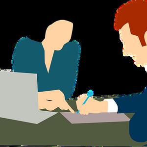 Как вернуть деньги, заплаченные юристу? Часть 1. Оформление договора