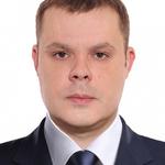 Софронов Сергей Олегович