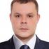 Адвокат Софронов Сергей Олегович, г. Вологда