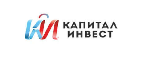 КПК «Капитал-Инвест» – обман граждан!