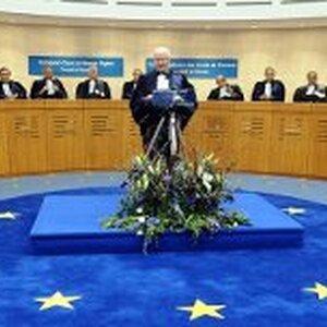 ЕСПЧ обязал Россию выплатить 10 млн евро компенсации за высылку граждан Грузии в 2006 году