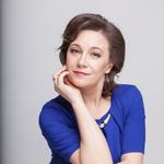 Володина Маргарита Михайловна