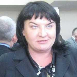 Экс-мэра Тулы Алису Толкачеву объявили в международный розыск и задержали на Кипре