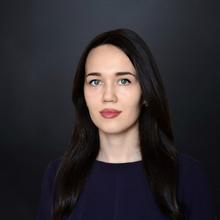 Адвокат Лукинова Кристина Александровна, г. Ульяновск