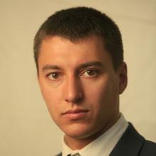 Адвокат Антонов Илья Викторович, г. Москва