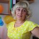 Мигунова Светлана Валентиновна
