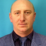 Олейников Юрий Борисович
