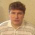 Косоруков Андрей Станиславович, г. Родники