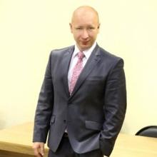Юрист Мысовский Виталий Александрович, г. Калуга