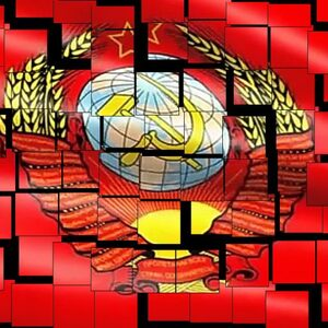Развал СССР, беженцы, оставшаяся недвижимость — можно ли вернуть незаконно захваченное имущество?
