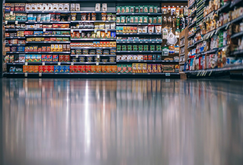 Права, которые должен знать каждый покупатель