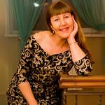 Утюжникова Ирина Леонидовна