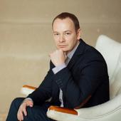 Адвокат Бондарчук Владимир Юрьевич, г. Москва