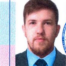 Суродин Денис Владимирович, г. Нижний Новгород