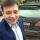 Бобонин Николай Михайлович