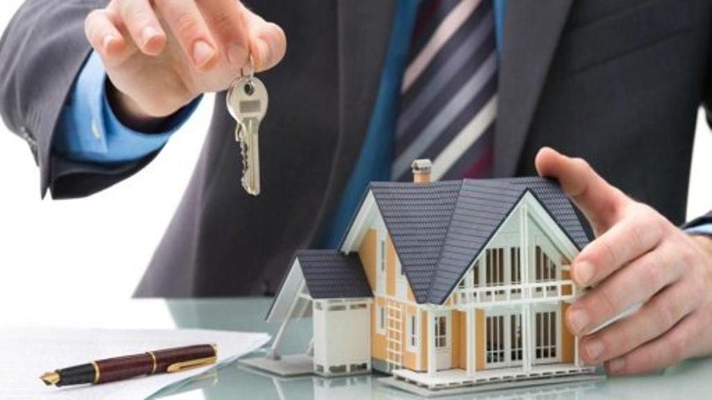 Юридическое сопровождение сделок с недвижимостью картинки