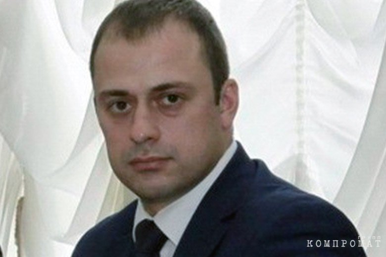 Третий пошел. Замглавы администрации Рязани задержан в Москве за взятку