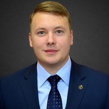 Адвокат Лукинов Юрий Александрович, г. Ульяновск