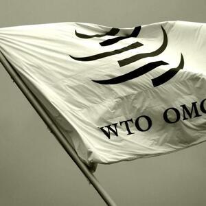 ВТО разрешила Южной Корее ввести санкции против США