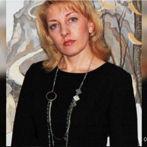 В Красноярске за попытку передачи 2 млн рублей взятки судье задержана адвокат-посредник