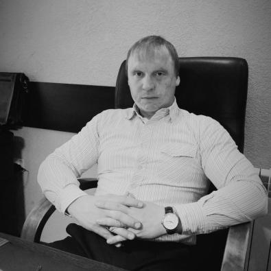 Агупов михаил фотообработка пользу