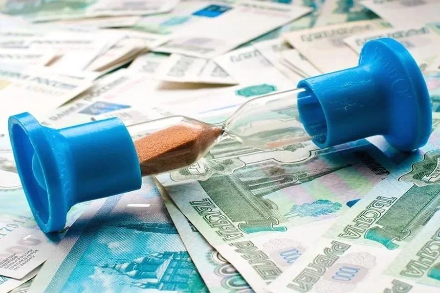 9 уважительных причин не платить кредит