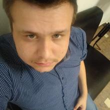 Юрисконсульт Монахов Александр Юрьевич, г. Чебоксары