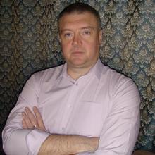 Заместитель начальника отдела Кондаков Андрей Викторович, г. Казань