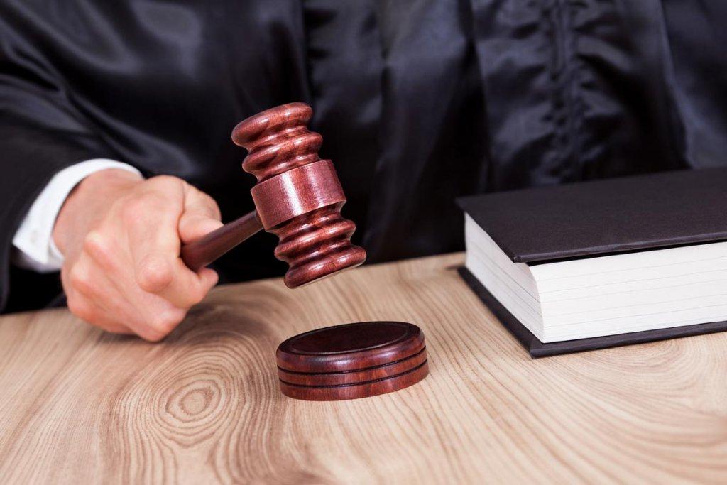 Отмена судебного приказа если пропущен срок