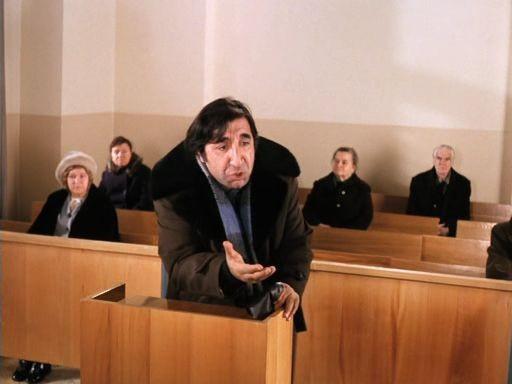 Свидетель в суде: права и обязанности, как себя вести || Привод свидетеля в гражданском процессе
