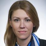 Толмачева Ирина Борисовна