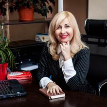 Адвокат Климова Ольга Анатольевна, г. Севастополь