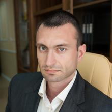 Юрист Назаренко Денис Юрьевич, г. Симферополь