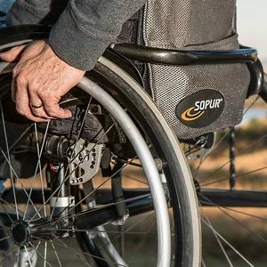 Процесс получения инвалидности – это хождение по мукам