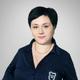 Демина Елизавета Петровна