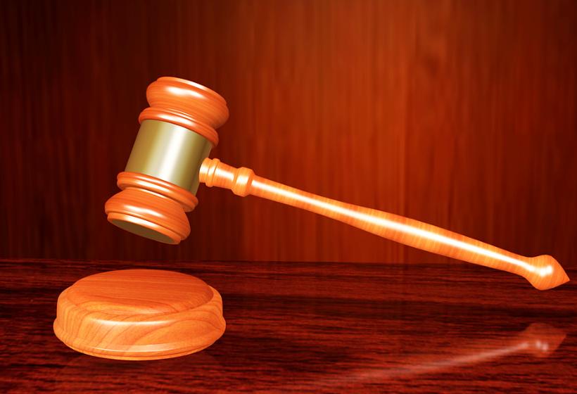 Как можно отменить судебный приказ?