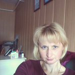 Лукьянова Ольга Александровна