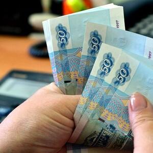 В ожидании новых санкций, Песков советует готовиться к худшему