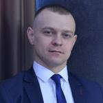 Балонин Иван Юрьевич