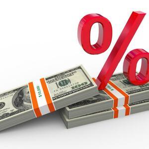 Кредиты и займы – что делать в случае просрочки и невозможности оплаты по договору