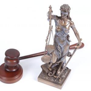 Новые суды общей юрисдикции