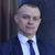 Частно-практикующий юрист Балонин Иван Юрьевич, г. Астрахань