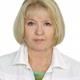 Забелина Ольга Геннадьевна