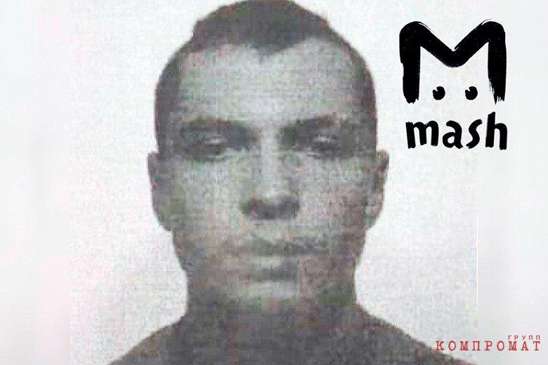 В Москве задержан 17-летний маньяк.