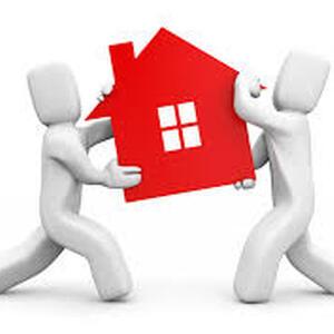 Что я могу сделать с моей долей недвижимости?