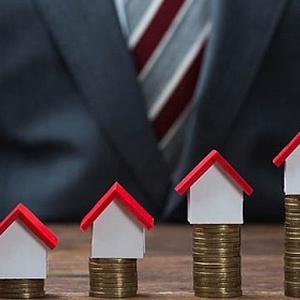 Минфин России: налог на имущество организаций уплачивать не нужно, если...